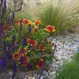 Ako na záhradu svojpomocne?