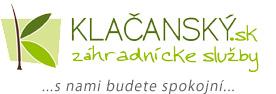 Klacansky .sk
